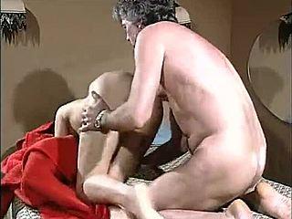 Xxx Sex Filmi