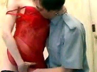 Bester und SON. XXX-Bilder Porno-Bilder, heiße Sex Kostenlose Die besten