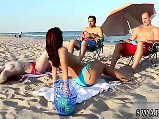 بورنو Pro، فيديوهات XXX ساخنة ل-Pro - SexM.XXX